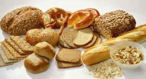 whole-grain-breads-and-cereals_50