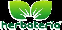 herbateria-logo